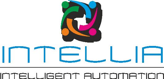 Intellia | Intellia – Intelligent Automation